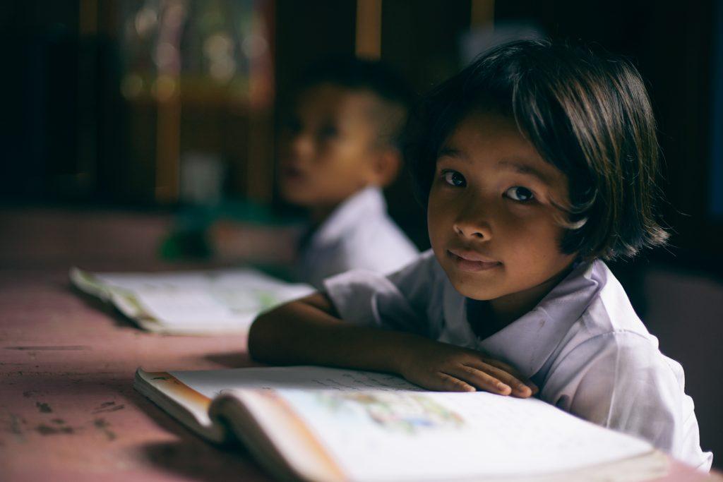 UNDP Thailand