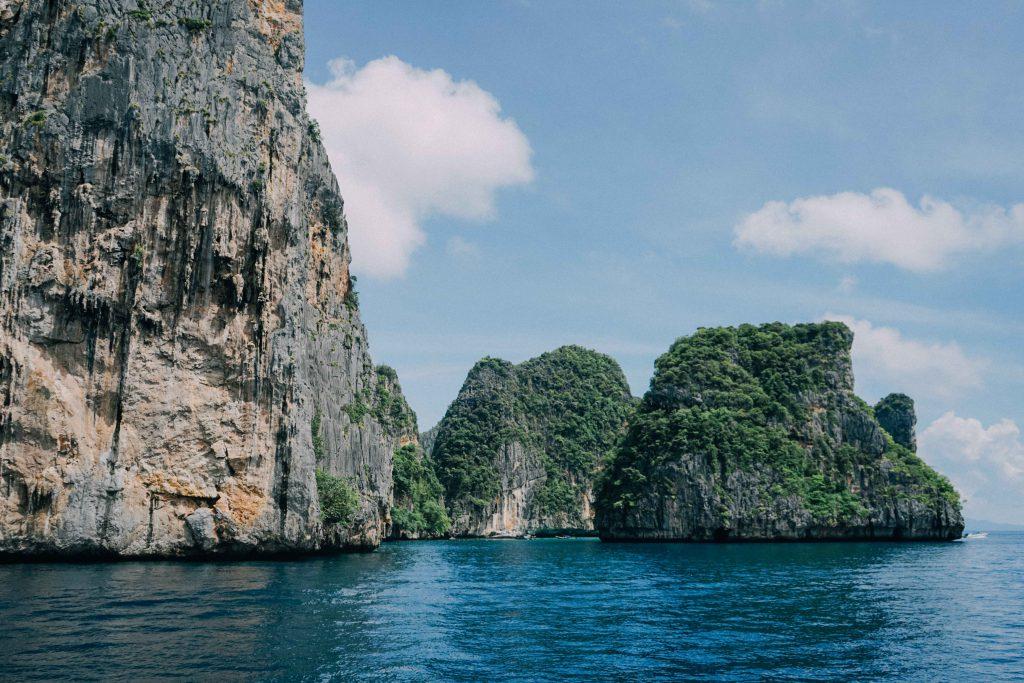 Bida Island