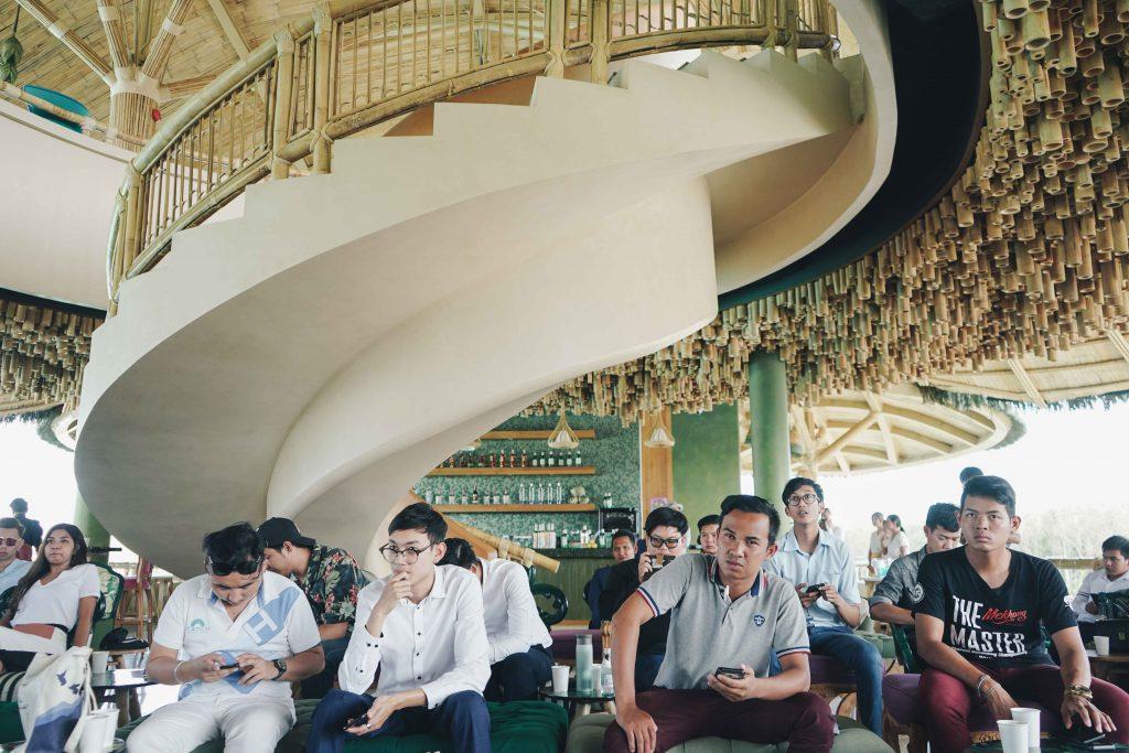 World Class Thailand 2020